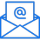 finlex-ikona-email